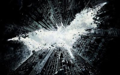 Dark Knight Wallpaper on Cute Wallpaper Hd  Dark Knight Rises Wallpaper
