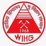 senior personal assistant jobs in WIHG 2014