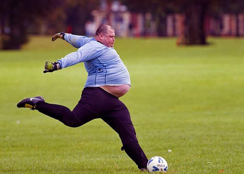 Fussball Bilder, Fußball Fotos
