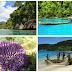 Informasi : Kepulauan Gebe - Pesona Wisata Halmahera Tengah, GLOBAL