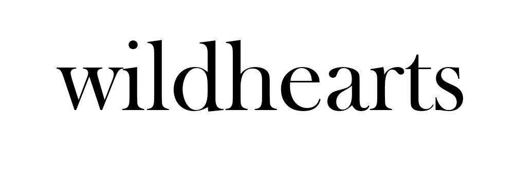 Wildhearts