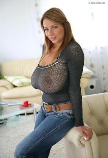 Teen Nude Girl - rs-good04-785075.jpg