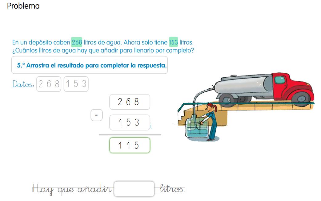 http://www.primerodecarlos.com/SEGUNDO_PRIMARIA/marzo/Unidad5/actividades/problemas/2.swf
