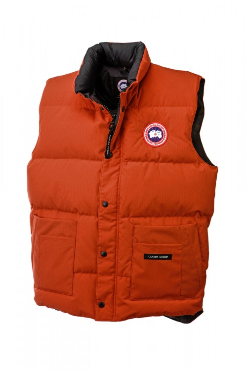 Canada Goose jackets sale shop - cheap jackets store