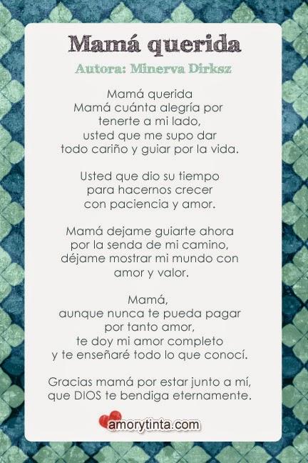 Frases De Cumple Anos Para Mama