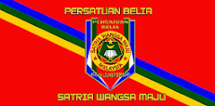 Carta Organisasi Kami