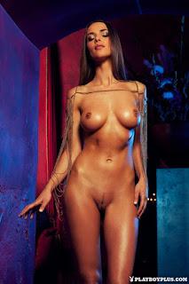 twerking girl - Personal Fuck Doll XXI - figa carina