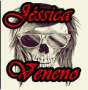 Jéssica Veneno