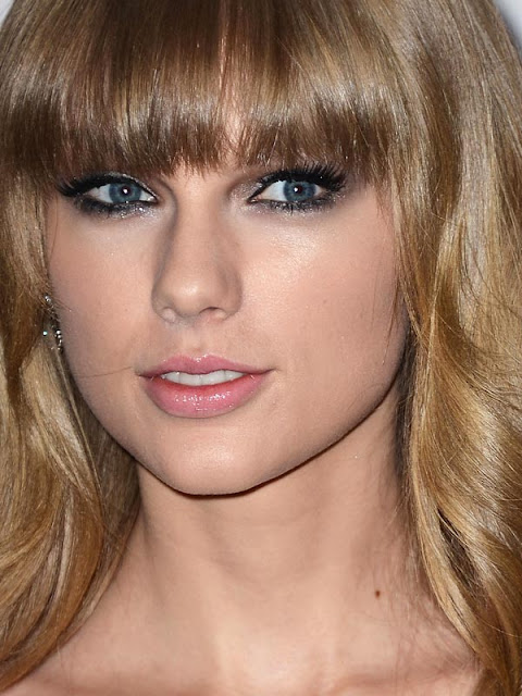 Taylor Swift, european music awards mtv, Lana Del Rey