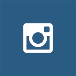 تحميل تطبيق إنستاجرام لنظام ويندوز فون وهواتف نوكيا لوميا مجاناً Instagram BETA xap