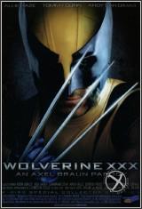 Ver Wolverine XXX (2013) Gratis Online