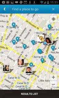 Foursquare+2013