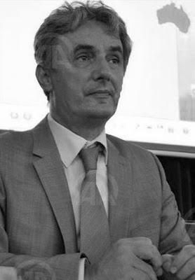 Hadžem Hajdarević, Poesía bosnia, Bosnian poetry