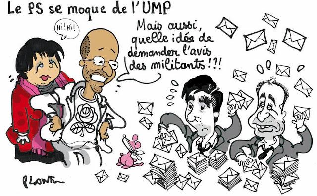 blog+-Desir+ricane_UMP+demande+avis+mili