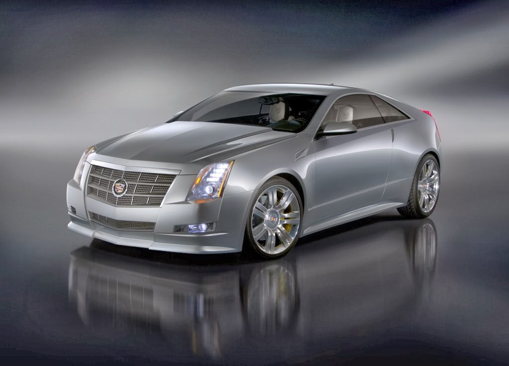 cadillac cts coupe front coupe car wallpapers cadillac cts coupe black. Cars Review. Best American Auto & Cars Review