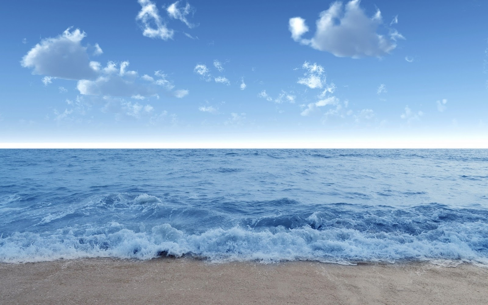 http://4.bp.blogspot.com/-KftNyRb1d44/Tx2gsE6zShI/AAAAAAAAAbo/mkEsehmGL7k/s1600/calm-sea-wallpaper-1920x1200.jpg