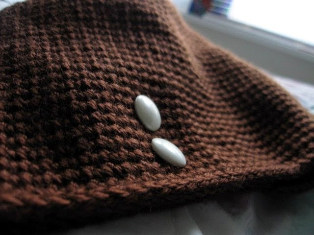 https://www.etsy.com/listing/216952516/crochet-tube-button-hat-chocolate-brown?ref=shop_home_feat_1