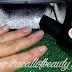 Smalti semipermanenti: come preparare le unghie all'applicazione