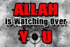 Ya Abdillah..!!