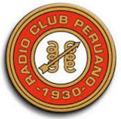 RADIO CLUB PERUANO