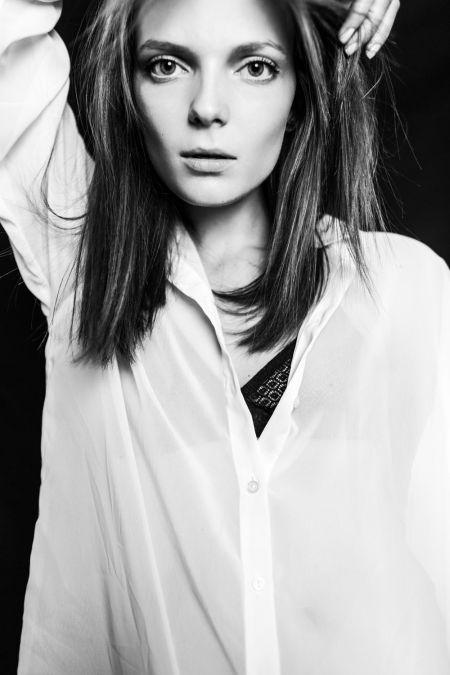 nando esparza fotografia mulheres modelos fashion lindas sensuais Nora