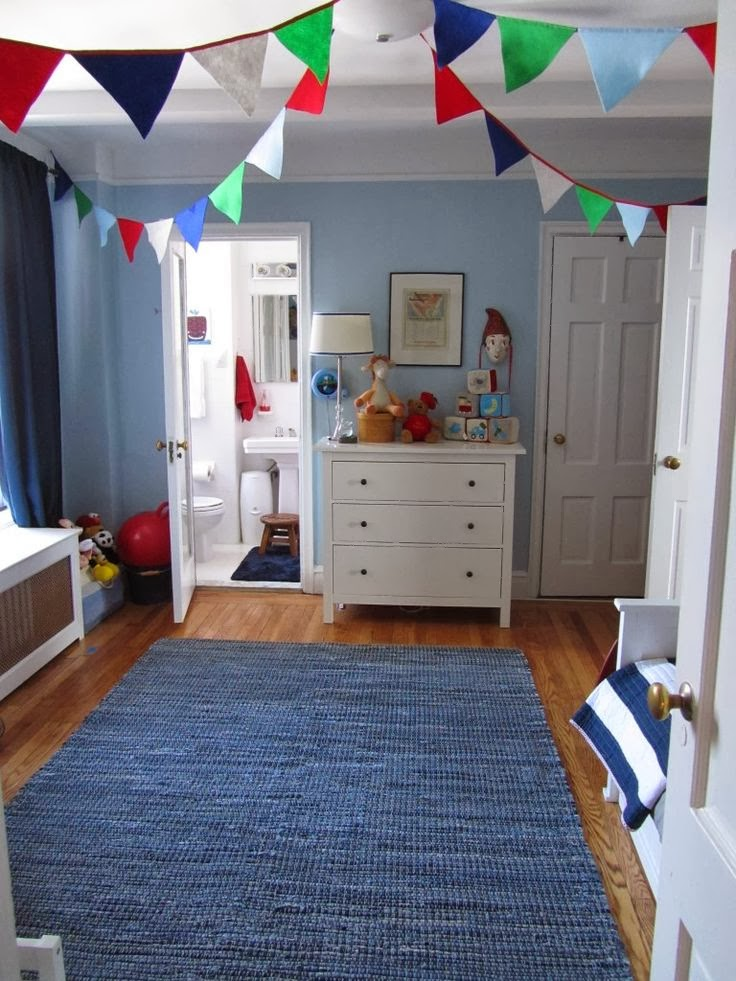 big boy bedroom inspiration. Black Bedroom Furniture Sets. Home Design Ideas