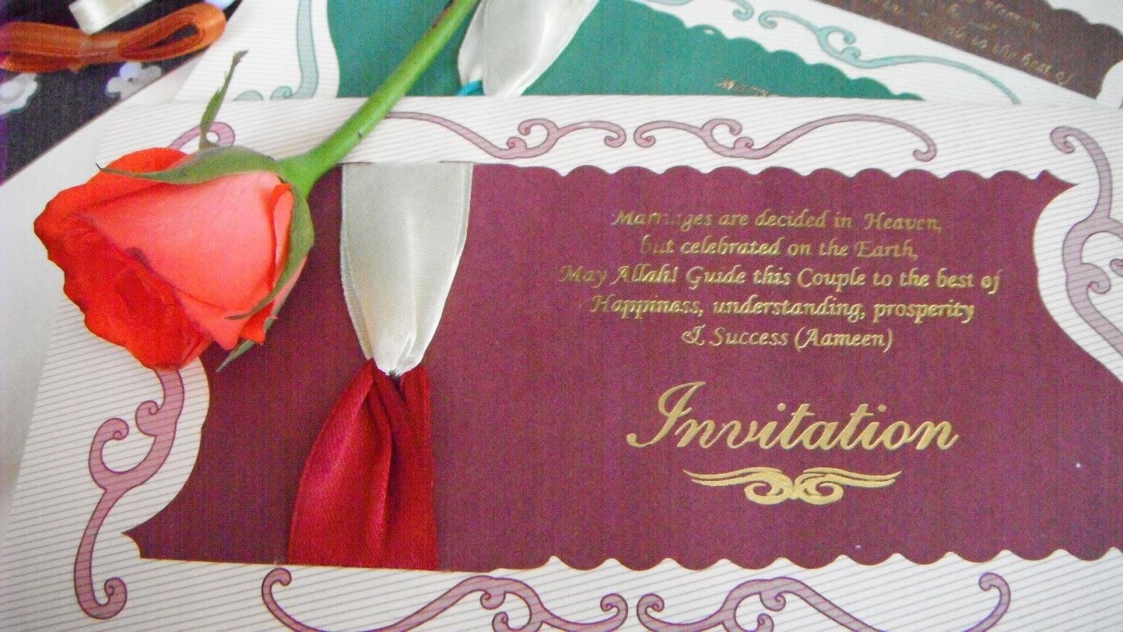 Pakistani+Wedding+Cards+Printers+Pakistani+Shaadi+CardsPrinters+Pakistani+Wedding+Invitation+Cards+Printers+in+Karachi+for+Pakistanis+in+USAUK+(89) al ahmed, pakistani (muslim) wedding cards printers, supplier,Wedding Invitation Cards Usa