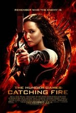 The Hunger Games 3 spoilers and teasers