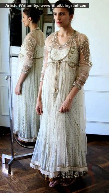 Designer Pakistani Clothing On Facebook Designer Pakistani Dresses