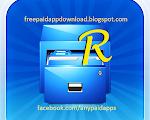 mikandi gold hack mod apk download