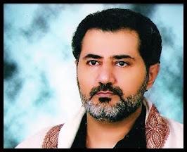 الإمام المهدي ناصرمحمد اليمانـــي