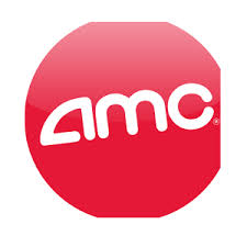 Movie show times for AMC theaters
