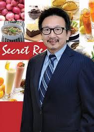 Sijil Halal Secret Recipe Ditarik JAKIM