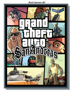 GTA San Andreas Cover Art Official.jpg