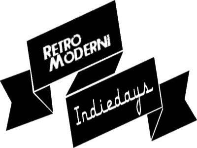 Indiedays