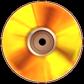 Free Download PowerISO 5.9