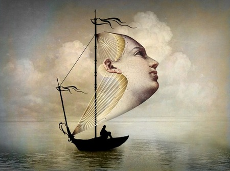 catrin welz-stein homeward bound