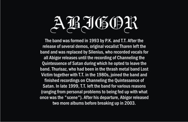 abigor-apokalypse_back_vector