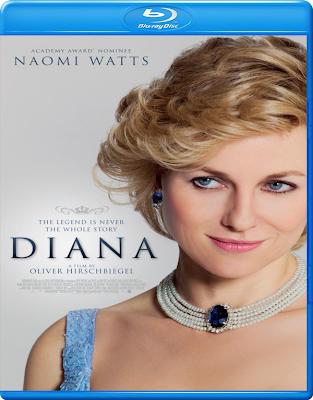 diana 2013 1080p latino Diana (2013) 1080p Latino