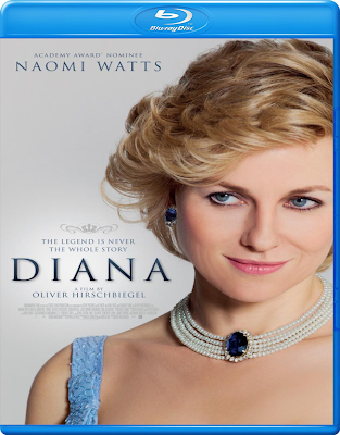 Diana (2013) 1080p Latino