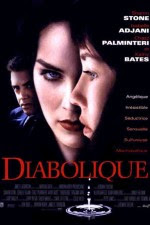 Watch Diabolique 1996 Megavideo Movie Online