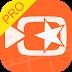 Download VivaVideo Pro: Editor Video 4.5.8 Apk Terbaru