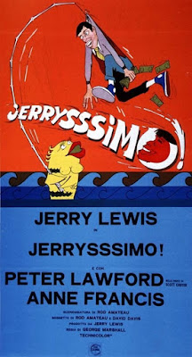 Jerryssimo 1969
