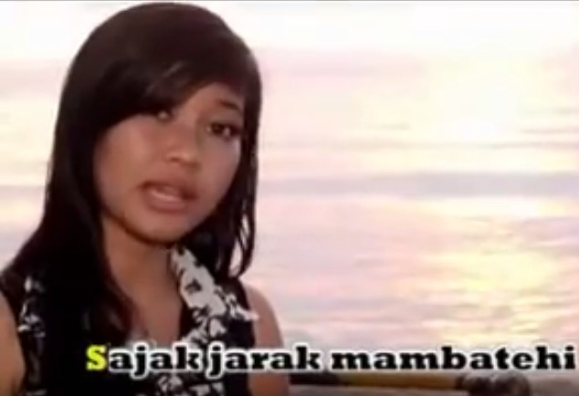 Image Result For Download Lagu Hati
