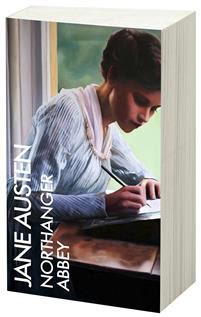 Teresia läser