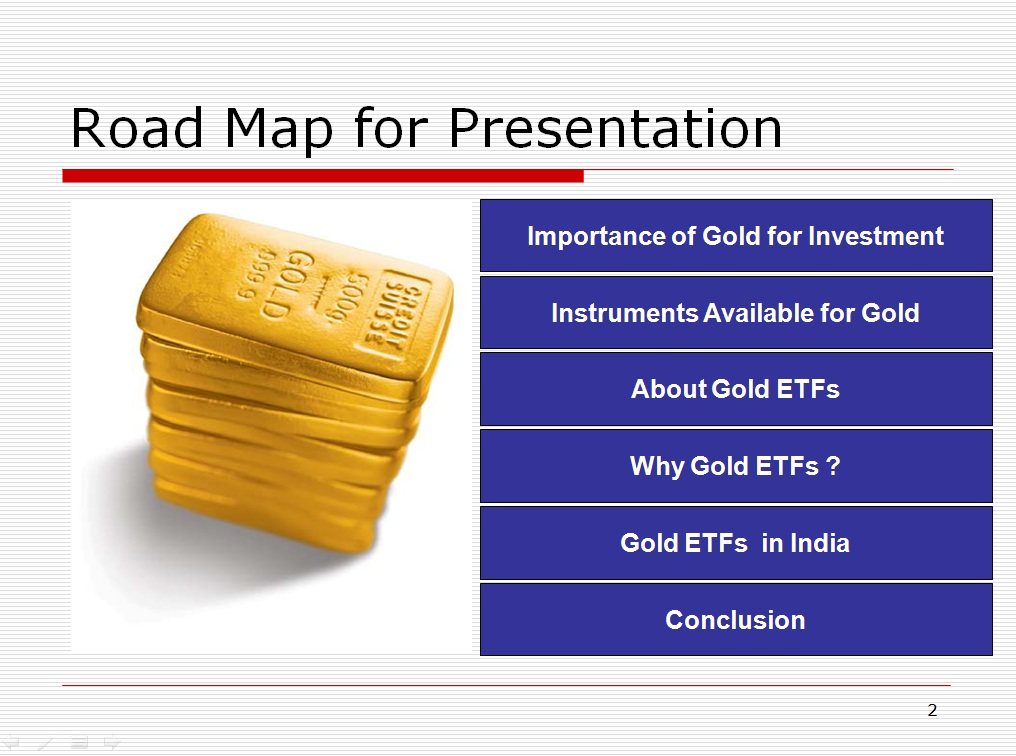 gold etf review literatuer Gold investing has evolved greatly with the advent of gld, the second largest etf by assets, despite skepticism regarding its management of physical gold, its effects on market prices, and the possibility of actual redemption.