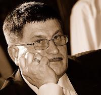 Виктор Штонда, shtonda.com, Генеральный директор издательства «ДИАЛЕКТИКА»