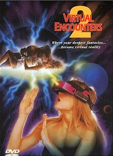 Virtual Encounters 2 (1998)