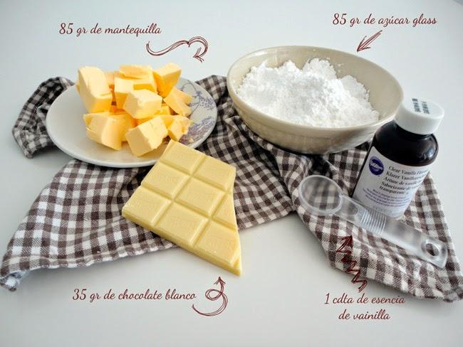red-velvet-brownie-chocolate-blanco-tutorial-paso-a-paso