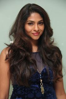 Lakshmi Devy Pictures at Masala Padam Movie Audio Launch   (1).jpg